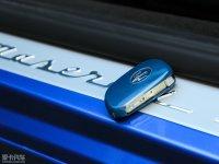 其它玛莎拉蒂GT钥匙