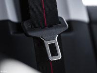 空间座椅标致2008(海外)空间座椅