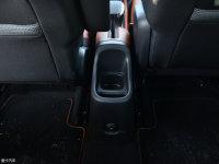 空间座椅C3 AIRCROSS(进口)空间座椅