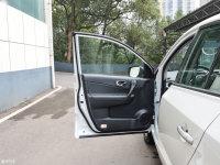 空间座椅科雷傲(进口)驾驶位车门