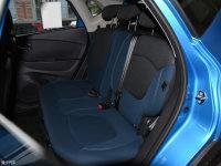 空间座椅卡缤后排座椅