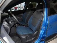空间座椅卡缤前排座椅
