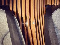 空间座椅雷诺SYMBIOZ空间座椅