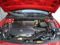 其它英菲尼迪QX30发动机