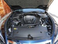 其它英菲尼迪Q70L发动机