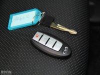 其它英菲尼迪Q50钥匙