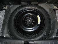 其它英菲尼迪Q70L混动备胎