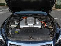 其它英菲尼迪Q70L混动发动机