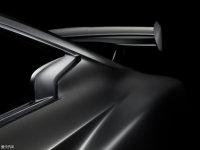 细节外观英菲尼迪Q60S细节外观