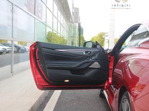 2017款2.0T 豪华版 驾驶位车门