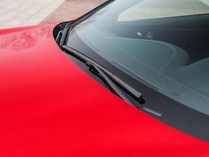 2017款S 2.0T 豪华运动版 雨刷