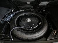 其它英菲尼迪QX70备胎