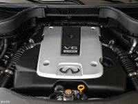 其它英菲尼迪QX70发动机