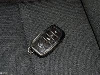 其它卡罗拉钥匙