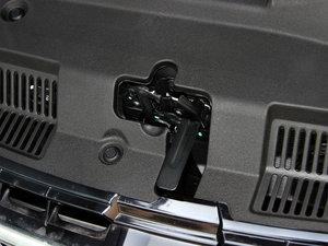 2013款2.5V 尊锐导航版 其它