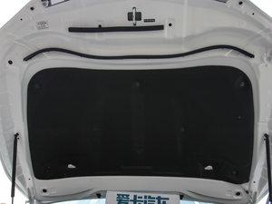 2013款2.5V 尚锐导航版 其它