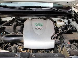 2016款3.5L V6 自动VX NAVI 其它