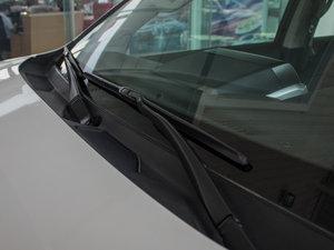 2016款3.5L V6 自动TX-L 雨刷