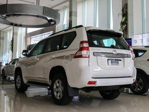 2016款3.5L V6 自动TX-L NAVI 后侧45度