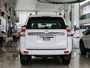2016款3.5L V6 自动TX-L NAVI 纯后
