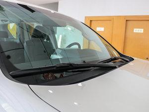 2016款3.5L V6 自动TX-L NAVI 雨刷