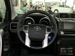 2016款3.5L V6 自动TX-L NAVI 方向盘
