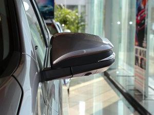2016款2.0L CVT两驱风尚版 后视镜