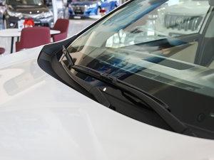 2016款2.5L 自动四驱精英版 雨刷