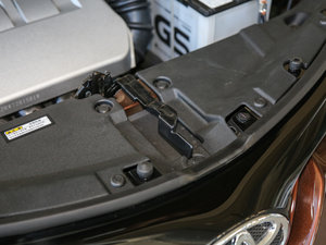 2016款2.0L CVT两驱舒适版 其它