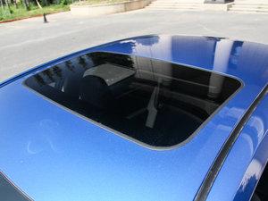 2017款1.2T CVT GLX-i 车顶