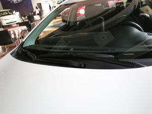 2017款1.2T CVT GL-i真皮特别版 雨刷