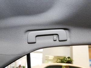2017款全新 1.2T 手动GL-i真皮版 空间座椅