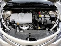 其它威驰FS发动机