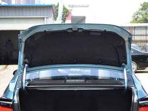2017款1.8L E-CVT豪华版 其它