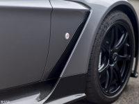 细节外观V12 Vantage细节外观