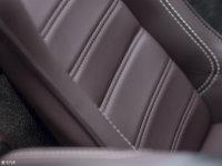 空间座椅V12 Vantage空间座椅