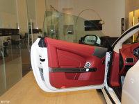 空间座椅DB9驾驶位车门