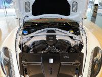 其它DB9发动机