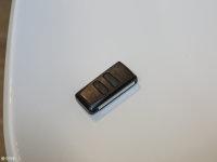 其它DB9钥匙