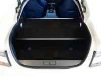 空间座椅Rapide行李厢空间