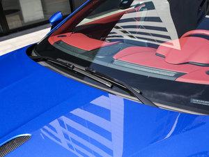 2017款5.2T V12 雨刷