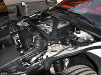 其它DB11发动机
