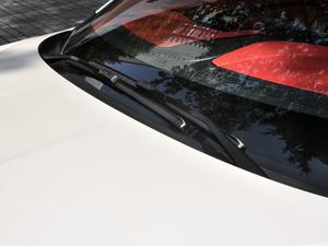 2019款V8 Volante 雨刷