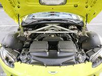 其它V8 Vantage发动机