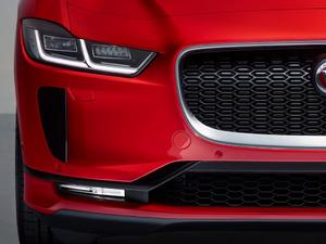 2018款 EV400 首发限量版 细节外观