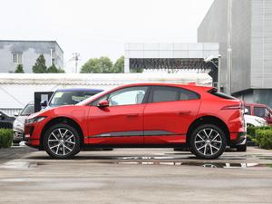 2018款 EV400 首发限量版 纯侧