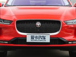 2018款 EV400 首发限量版 中网