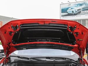 2018款 EV400 首发限量版 其它
