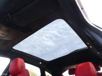 空间座椅捷豹E-PACE(海外)空间座椅