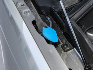 2019款2.0T 四驱R-Sport运动版 其它